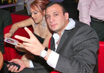 Nathaly Fernandez Lopez Nathaly Fernandez